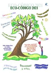 Poster_Eco_Código_2021-1.jpg