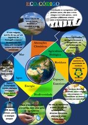 Ecocódigo.jpg