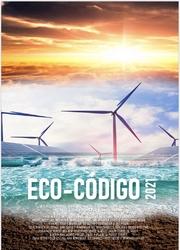 Poster_Eco_código_Sec_Marco_Canav.jpg