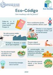 Eco-Código_AEPRS.png