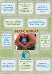 ecocodigo_1.jpg