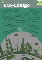 Eco-Código_Nikola.png