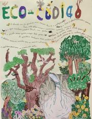 Eco-Código.jpeg