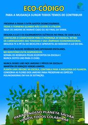 poster_ecocodigo_AEBPC_2021.jpg