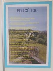 ECO-Código2021.jpg