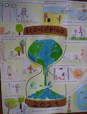 ecocod.jpg