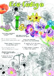 Plakat_Eco-Código.jpg