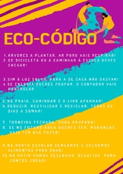 Eco-códigos_EB_Gualtar_Braga.jpg
