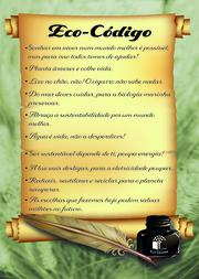 Poster_ecocódigo_isec2021.jpg