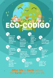 Eco-código2021-ESMS.png