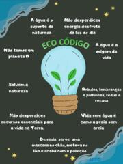 EcoCódigo.png