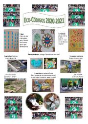Eco-Código_2020.2021_EBLC_AECCB.png