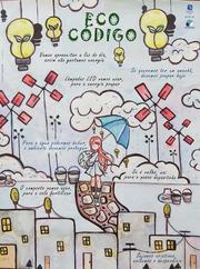 Eco-codigo_CED_NSC.jpg