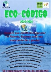 VNF-Seide-Eco-Codigo.jpg