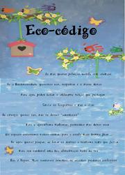 Eco-código2021.png