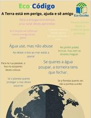 Eco_Poster_Escola_Basica_Sao_Martinho_Santo_Tirso_Porto_AESM.JPG