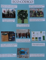 Eco-Código1.jpg